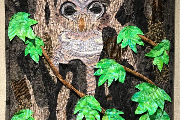 Owls-1 $240