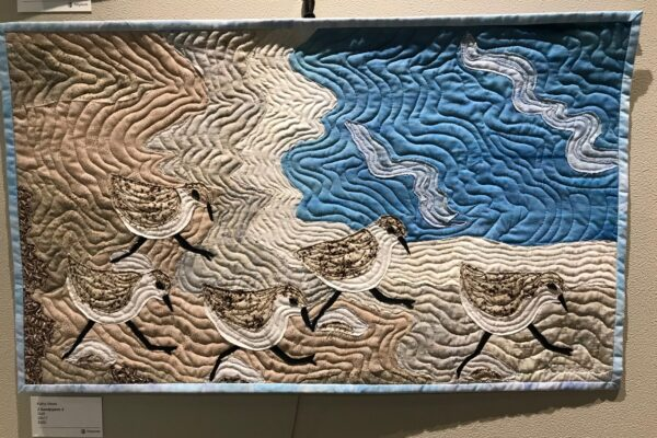 Sandpipers-2 $260