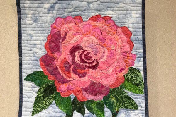 Rose NFS