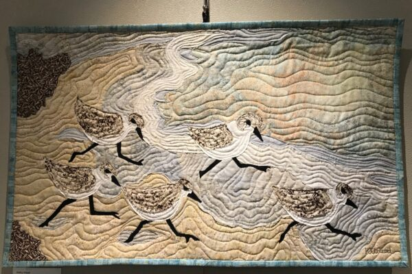Sandpipers-1 $260